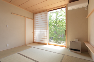 japanese-style room_320